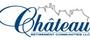 Thumb 389 chateau retirement communities