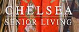 392 chelsea senior living
