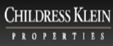 394 childress klein properties