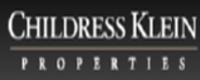Childress Klein Properties