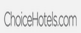 396 choice hotels international inc