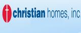 399 christian homes