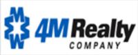 4M Realty Company