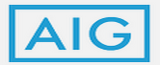 40 aig global real estate