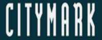 Citymark