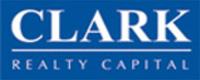 Clark Realty Capital