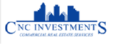 411 cnc investments