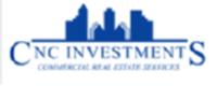 CNC Investments, Ltd.