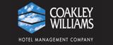 413 coakley williams hotel management company