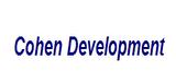 419 cohen development