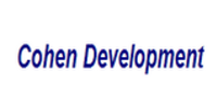 Cohen Development Corp.