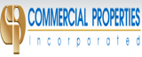 4207 commercial properties inc corfac international