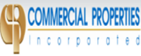 Commercial Properties, Inc.