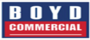 Thumb 4212 boyd commercial llc corfac international