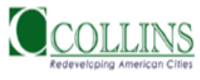 Collins Enterprises, LLC