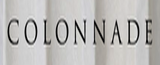 424 colonnade properties