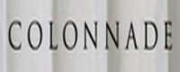 Colonnade Properties