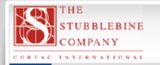 4243 stubblebine company corfac international