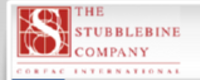 Stubblebine Co./CORFAC International