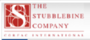 Thumb 4243 stubblebine company corfac international