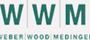 Thumb 4249 weber wood medinger corfac international