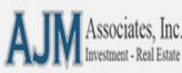 AJM Associates, Inc.