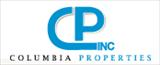 430 columba properties inc