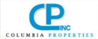 Columbia Properties, Inc.