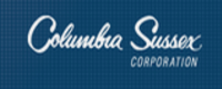 Columbia Sussex Corp.