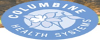 Columbine Health Systems