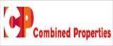 434 combined properties