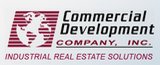 437 commercial development company inc