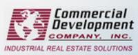Commercial Development Co., Inc.