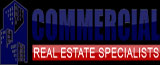441 commercial real estate specialists inc