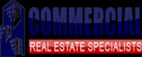 Commercial Real Estate Specialists, Inc.