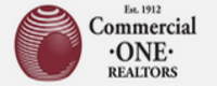 Commercial One Realtors