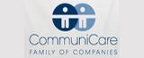 445 communicare health services