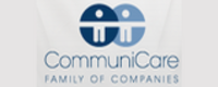 Communicare Health Services