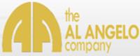 Al Angelo Company