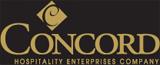 450 concord hospitality enterprises company