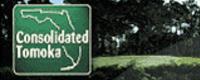 Consolidated-Tomoka Land, Co.