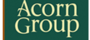 Thumb 4537 acorn group inc