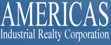4540 americas industrial realty corporation
