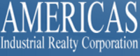Americas Industrial Realty Corporation