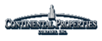 Continental Properties Co., Inc.