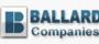 Thumb 4550 ballard realty inc