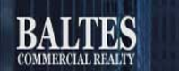Baltes Commercial Realty, Ltd.