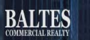 Thumb 4551 baltes commercial realty