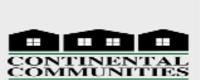 Continental Communities, LLC