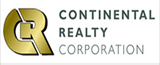 458 continental realty corp